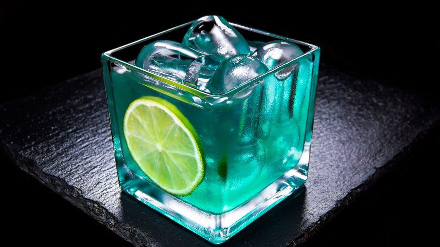 arctic-monkeys-cocktail
