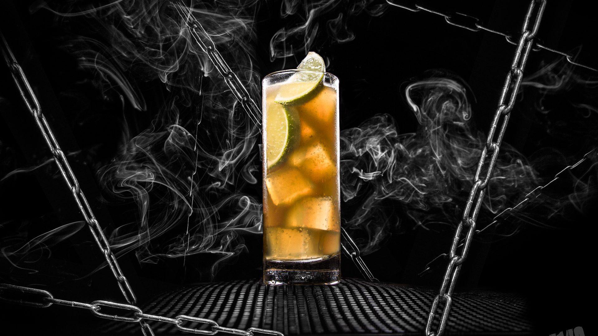 Jinjer-cocktail-download-bar