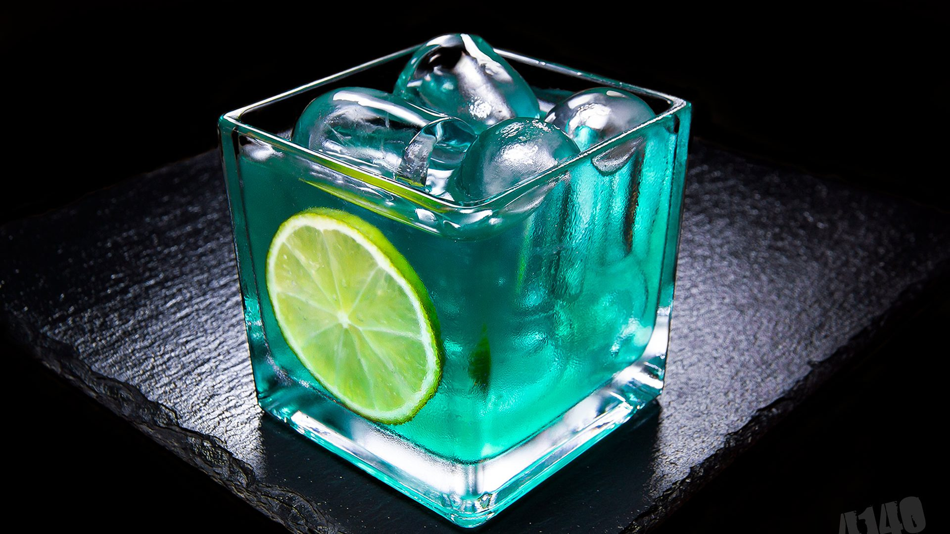 4140photography-arctic-cocktail