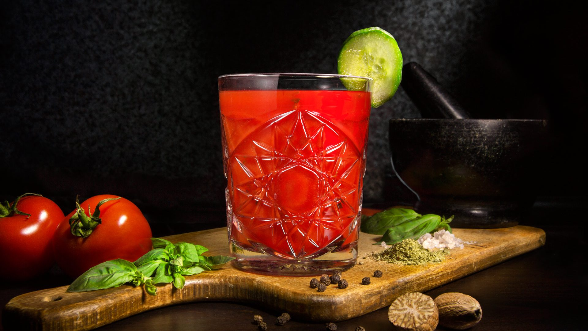 Bloody-Mary-Cocktail-download-bar