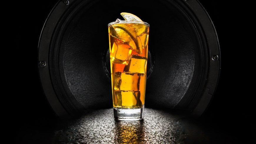 DJust-cocktail-download-bar