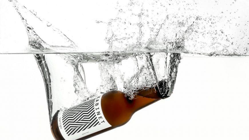 4140photography-kabinet-vertigo-brew