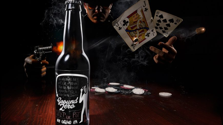 4140photography-ground-zero-brewery