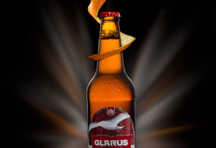 4140photography-glarus-brew