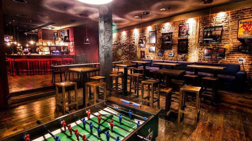 interior-rock-bar-download
